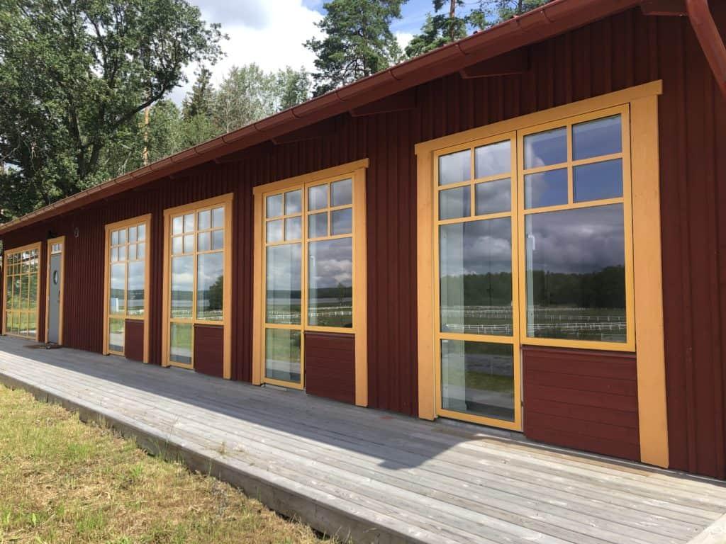 Hagbyholm exterior_2
