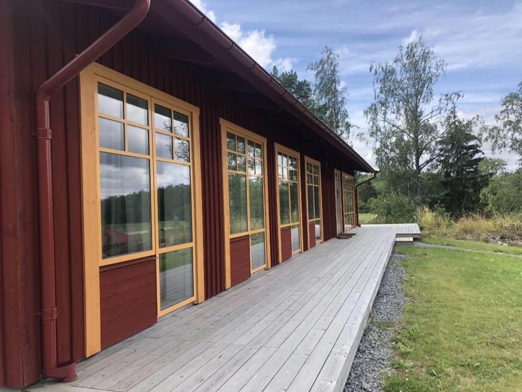Hagbyholm exterior_3