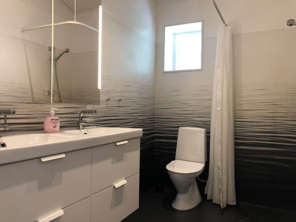 Hagbyholm toilet_1