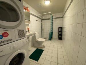 Corporate apartment Gothenburg