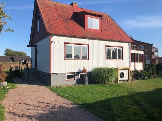 Företagsboende Malmö