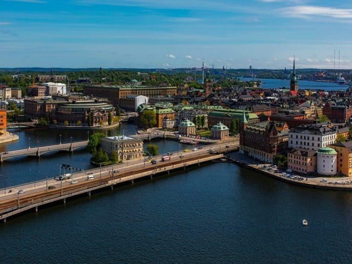 Hyra lägenhet företag Stockholm – 3 tips