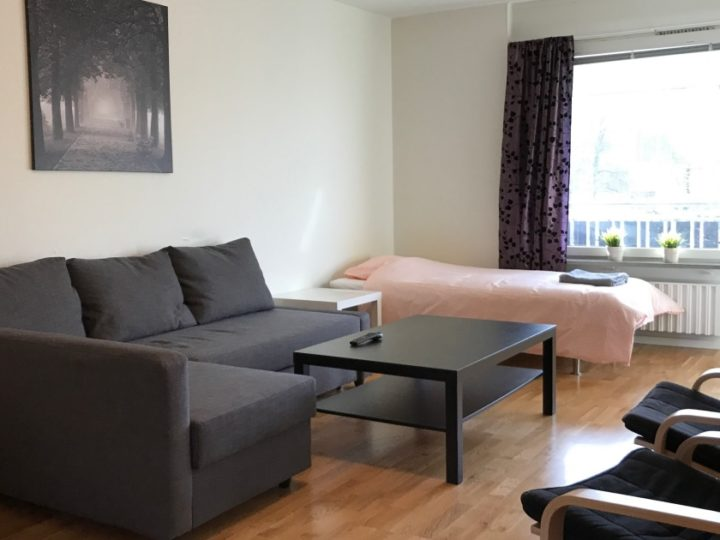 Rent apartment Linkoping – 28 accommodations