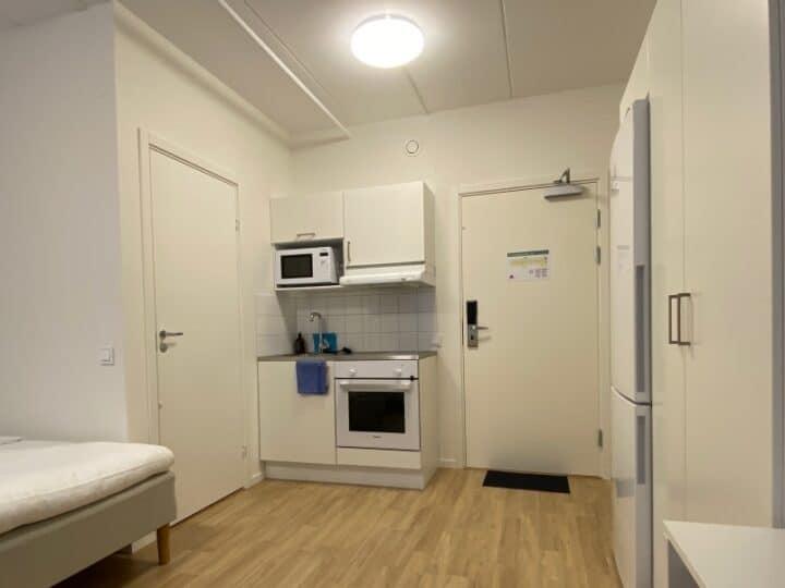 Långtidsboende Stockholm – tips till dig som letar